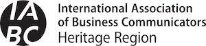 IABC Heritage Region